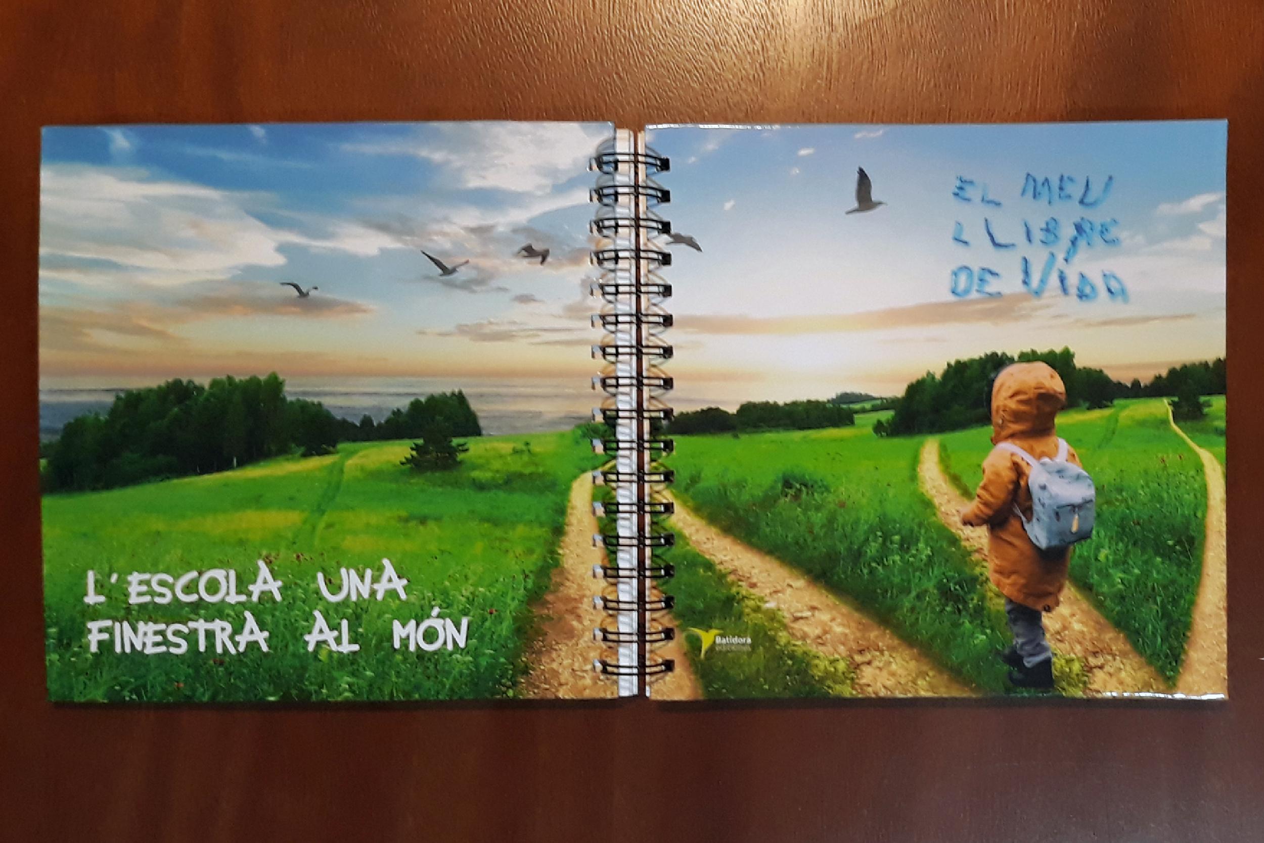 batidora_ediciones-blog-el_meu_llibre_de_vida