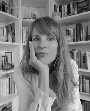 batidora_ediciones-autores-dana_gynther