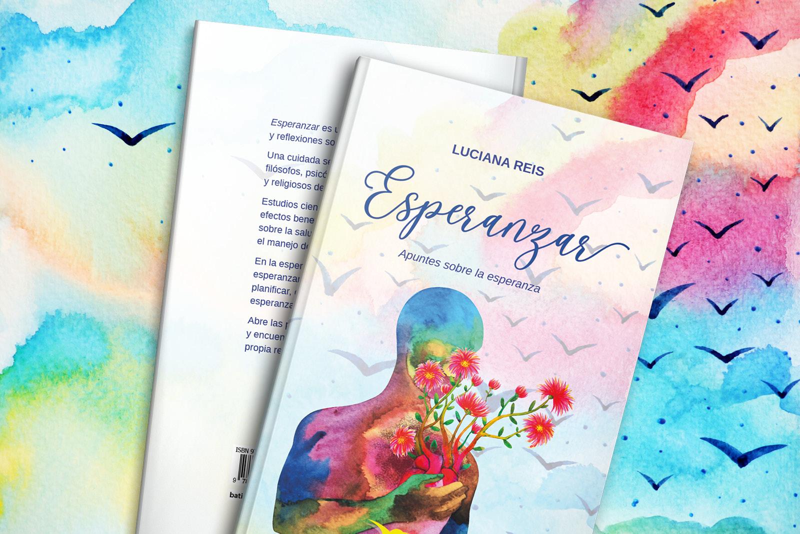 batidora_ediciones-blog-esperanzar