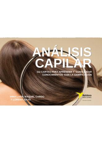 batidora_ediciones-libros-analisis_capilar