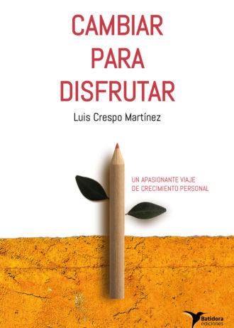 batidora_ediciones-libros-cambiar_para_disfrutar