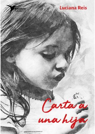 batidora_ediciones-libros-carta_a_una_hija