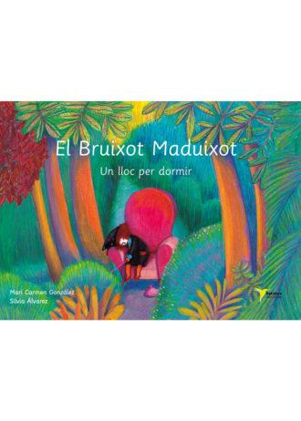 batidora_ediciones-libros-el_bruixot_maduixot5