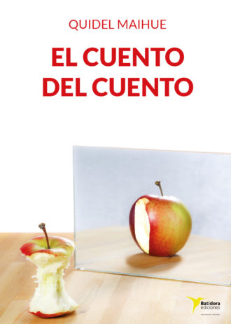 batidora_ediciones-libros-el_cuento_del_cuento