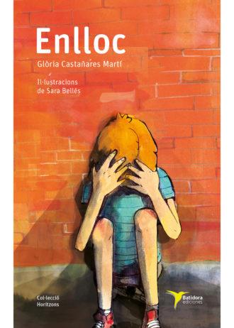 batidora_ediciones-libros-enlloc