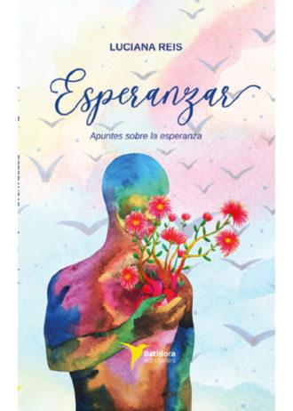 batidora_ediciones-libros-esperanzar