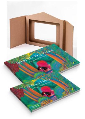 batidora_ediciones-libros-kamishibai-pirujo