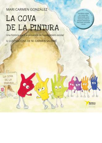 batidora_ediciones-libros-la_cova_de_la_pintura