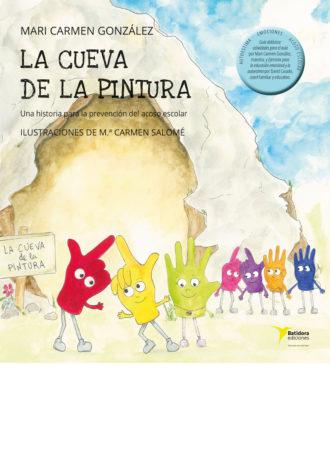 batidora_ediciones-libros-la_cueva_de_la_pintura
