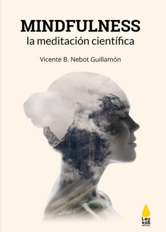 batidora_ediciones-libros-mindfulness