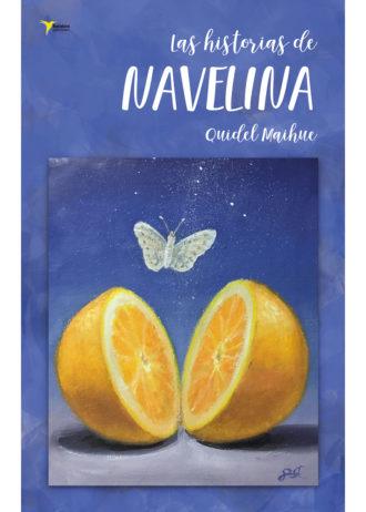 batidora_ediciones-libros-navelina