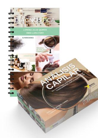 batidora_ediciones-libros-pack-promocional-diagnostica