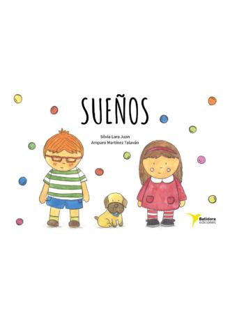 batidora_ediciones-libros-suenos