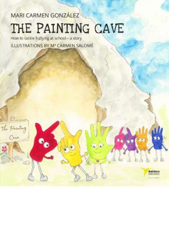 batidora_ediciones-libros-the_painting_cave3
