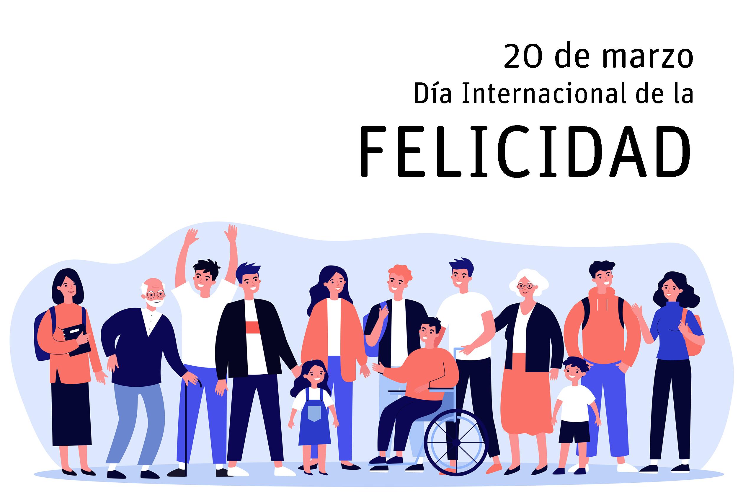 batidora_ediciones-blog-felicidad