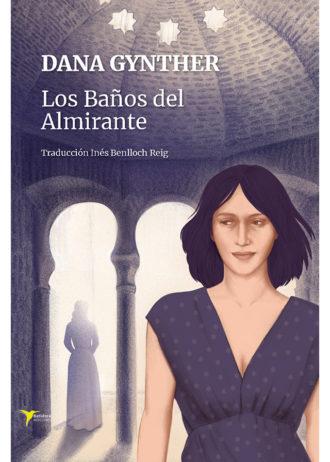 batidora_ediciones-libros-banos