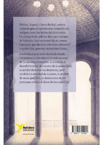 batidora_ediciones-libros-banos2