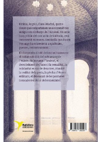 batidora_ediciones-libros-banys-de-lalmirall-2