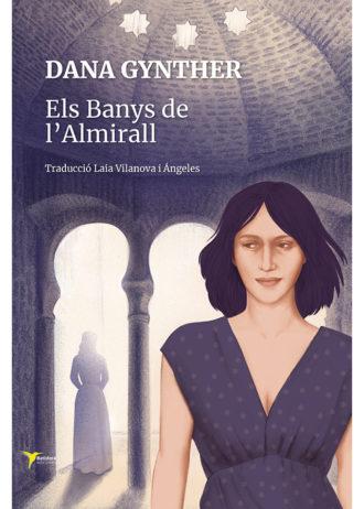 batidora_ediciones-libros-banys-de-lalmirall